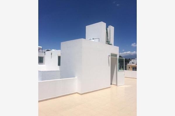Foto de casa en venta en 1 37, san pedro, san andrés cholula, puebla, 3443468 No. 16