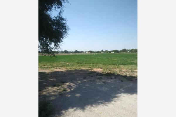 Foto de terreno habitacional en venta en 1 5, encarnación de diaz, encarnación de díaz, jalisco, 5658532 No. 04