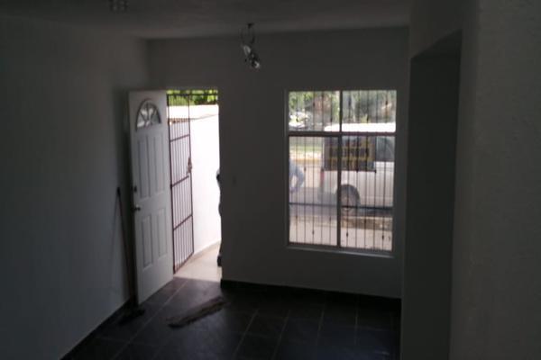 Foto de casa en venta en 1 54, cancún centro, benito juárez, quintana roo, 10021695 No. 02