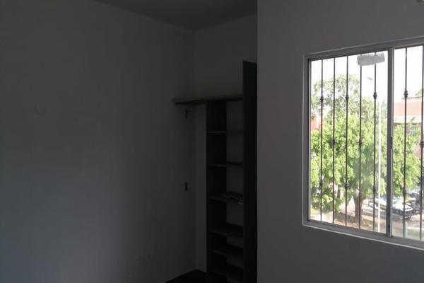 Foto de casa en venta en 1 54, cancún centro, benito juárez, quintana roo, 10021695 No. 04