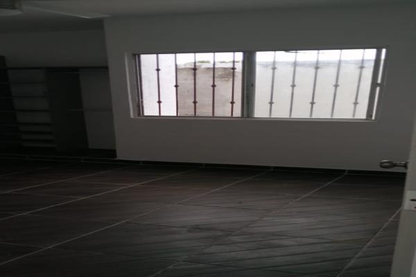 Foto de casa en venta en 1 54, cancún centro, benito juárez, quintana roo, 10021695 No. 05
