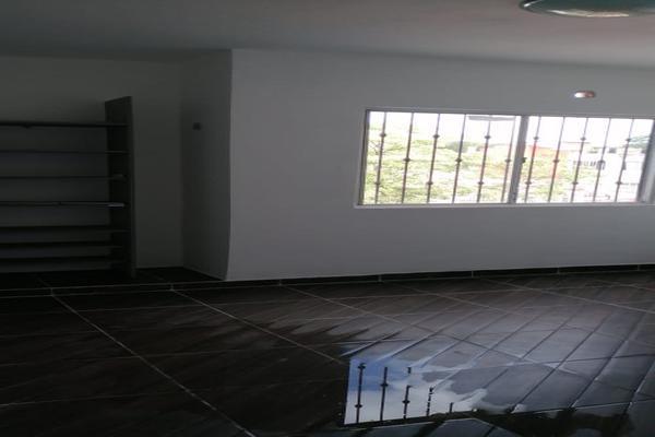 Foto de casa en venta en 1 54, cancún centro, benito juárez, quintana roo, 10021695 No. 07