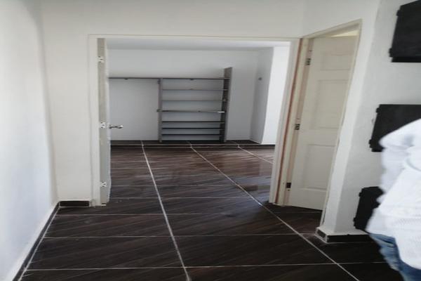 Foto de casa en venta en 1 54, cancún centro, benito juárez, quintana roo, 10021695 No. 08