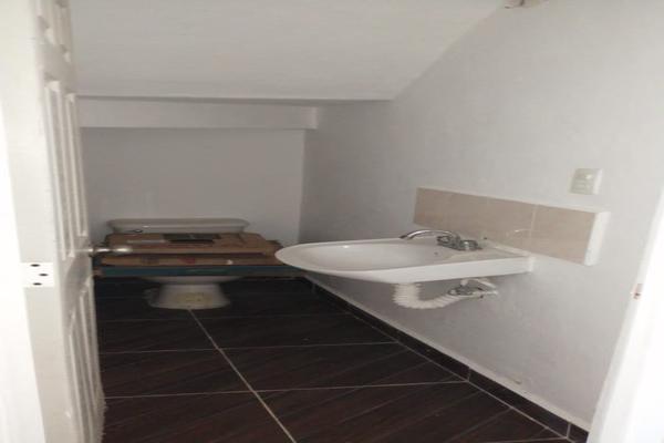 Foto de casa en venta en 1 54, cancún centro, benito juárez, quintana roo, 10021695 No. 09