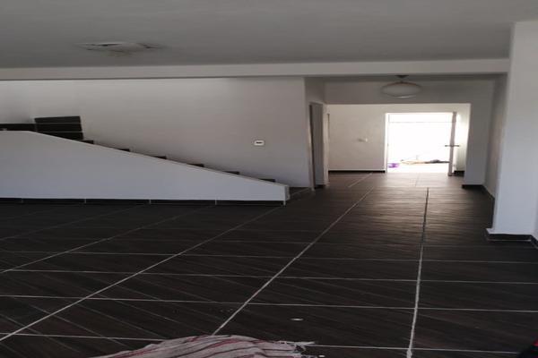 Foto de casa en venta en 1 54, cancún centro, benito juárez, quintana roo, 10021695 No. 14