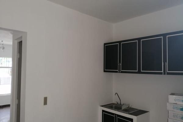 Foto de casa en venta en 1 97, cancún centro, benito juárez, quintana roo, 10021695 No. 06