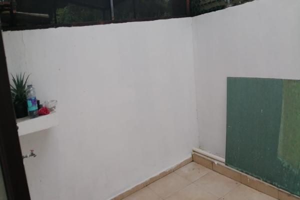 Foto de casa en venta en 1 97, cancún centro, benito juárez, quintana roo, 10021695 No. 11