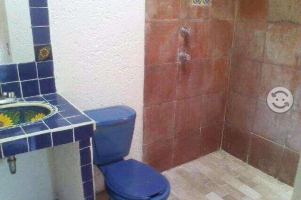 Foto de casa en venta en x 1, altavista, cuernavaca, morelos, 2673266 No. 03