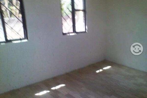 Foto de casa en venta en x 1, altavista, cuernavaca, morelos, 2673266 No. 04