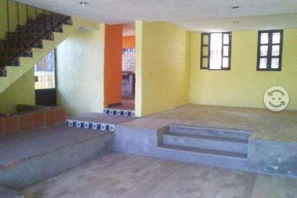 Foto de casa en venta en x 1, altavista, cuernavaca, morelos, 2673266 No. 05