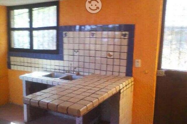 Foto de casa en venta en x 1, altavista, cuernavaca, morelos, 2673266 No. 06