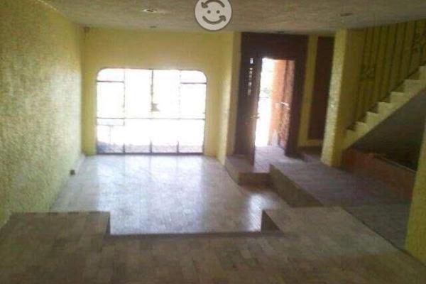 Foto de casa en venta en x 1, altavista, cuernavaca, morelos, 2673266 No. 07
