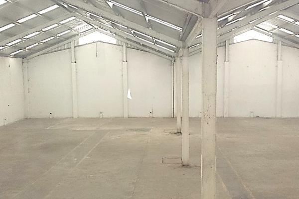 Foto de nave industrial en venta en 1 , anacleto canabal 1a sección, centro, tabasco, 5339637 No. 02