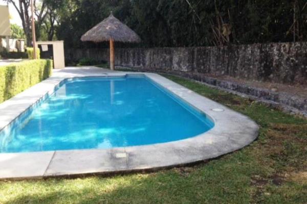 Foto de casa en venta en atlacomulco 1, atlacomulco, jiutepec, morelos, 1953950 No. 06