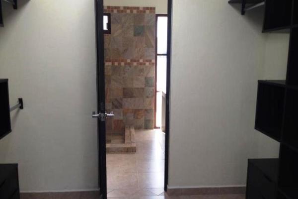 Foto de casa en venta en atlacomulco 1, atlacomulco, jiutepec, morelos, 1953950 No. 19