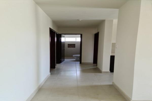 Foto de departamento en renta en 1 avenida , laguna de la puerta, tampico, tamaulipas, 20185068 No. 05
