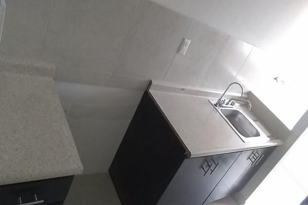 Foto de departamento en renta en 1 avenida , laguna de la puerta, tampico, tamaulipas, 20185068 No. 08