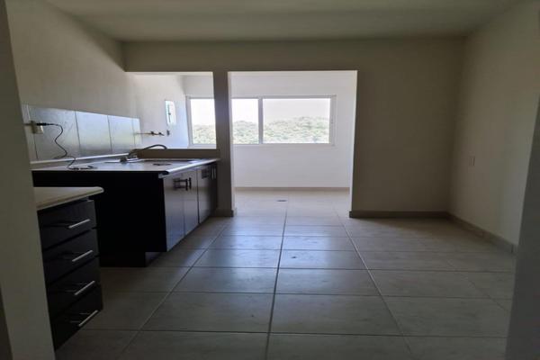 Foto de departamento en renta en 1 avenida , laguna de la puerta, tampico, tamaulipas, 20185068 No. 09