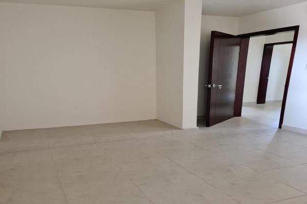 Foto de departamento en renta en 1 avenida , laguna de la puerta, tampico, tamaulipas, 20185068 No. 12