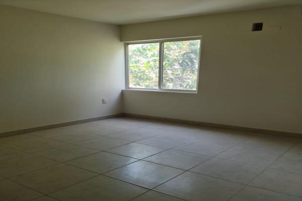 Foto de departamento en renta en 1 avenida , laguna de la puerta, tampico, tamaulipas, 20185068 No. 13