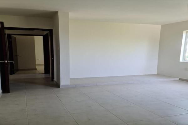 Foto de departamento en renta en 1 avenida , laguna de la puerta, tampico, tamaulipas, 20185068 No. 14