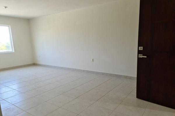Foto de departamento en renta en 1 avenida , laguna de la puerta, tampico, tamaulipas, 20185068 No. 18