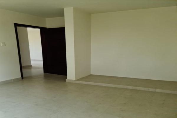 Foto de departamento en renta en 1 avenida , laguna de la puerta, tampico, tamaulipas, 20185068 No. 19