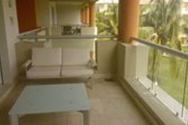 Foto de departamento en venta en 1 , bahía real, benito juárez, quintana roo, 4670649 No. 05