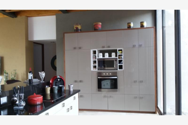 Foto de departamento en venta en  1, balvanera, corregidora, querétaro, 1065989 No. 06