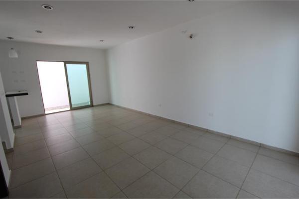 Foto de casa en venta en palma 1, carrizal, centro, tabasco, 2700977 No. 02