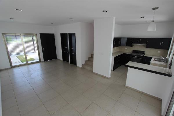 Foto de casa en venta en palma 1, carrizal, centro, tabasco, 2700977 No. 03