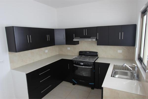 Foto de casa en venta en palma 1, carrizal, centro, tabasco, 2700977 No. 04