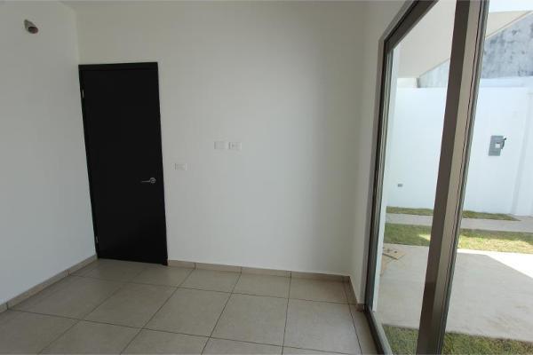 Foto de casa en venta en palma 1, carrizal, centro, tabasco, 2700977 No. 07