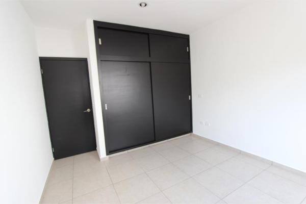 Foto de casa en venta en palma 1, carrizal, centro, tabasco, 2700977 No. 10
