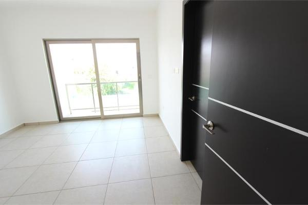 Foto de casa en venta en palma 1, carrizal, centro, tabasco, 2700977 No. 12
