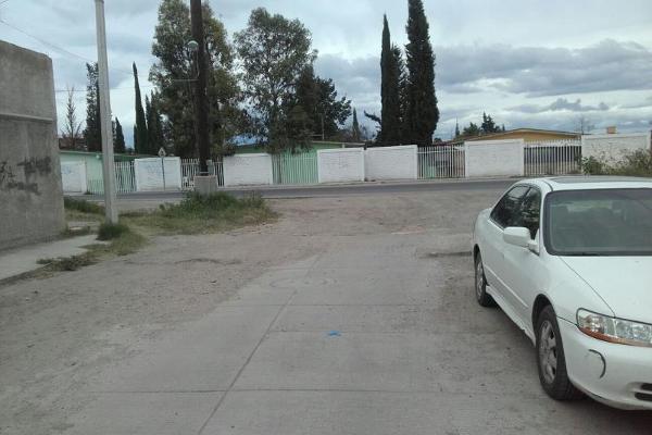 Foto de casa en venta en calle david alfaro siqueiros 1, centauro del norte, durango, durango, 2664891 No. 02
