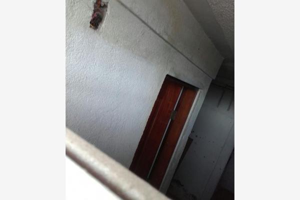 Foto de casa en venta en calle david alfaro siqueiros 1, centauro del norte, durango, durango, 2664891 No. 03