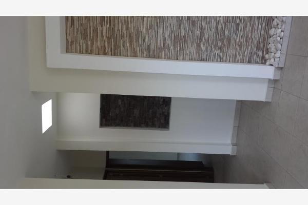 Foto de casa en venta en  1, centro, xochitepec, morelos, 720907 No. 02