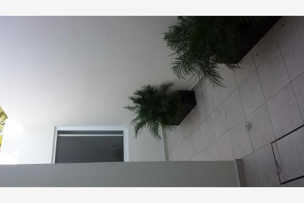 Foto de casa en venta en  1, centro, xochitepec, morelos, 720907 No. 06