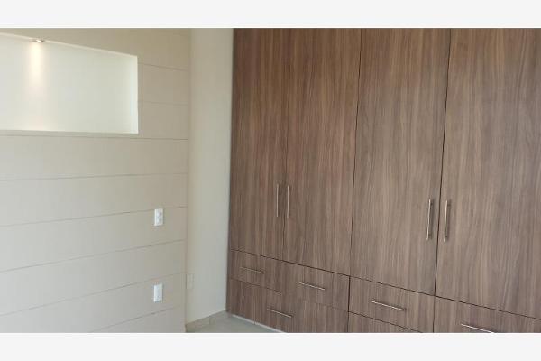 Foto de casa en venta en  1, centro, xochitepec, morelos, 720907 No. 08