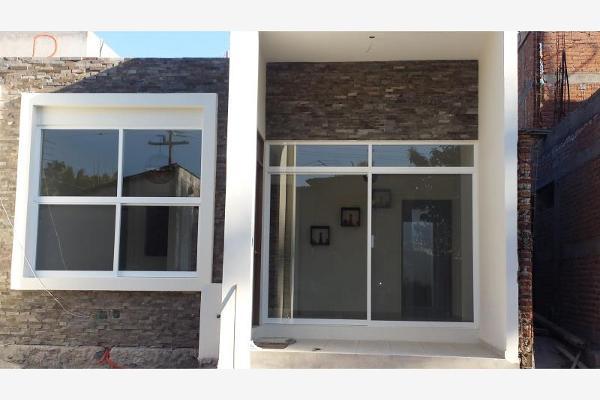 Foto de casa en venta en  1, centro, xochitepec, morelos, 720907 No. 09