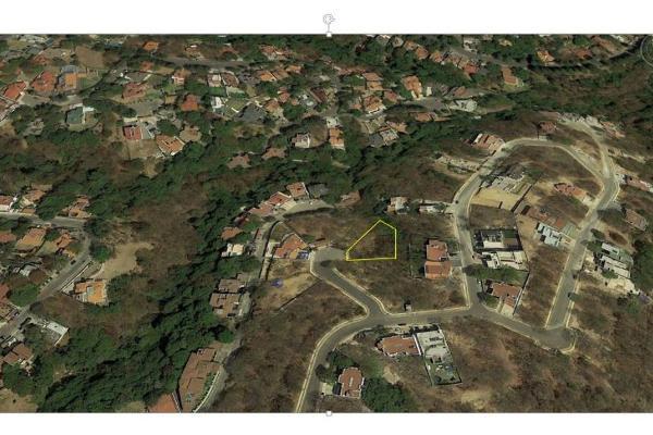 Foto de terreno habitacional en venta en 1 cerrada circuito castillo de belfast , condado de sayavedra, atizapán de zaragoza, méxico, 9944394 No. 02