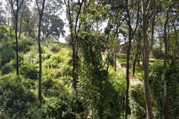 Foto de terreno habitacional en venta en 1 cerrada circuito castillo de belfast , condado de sayavedra, atizapán de zaragoza, méxico, 9944394 No. 04