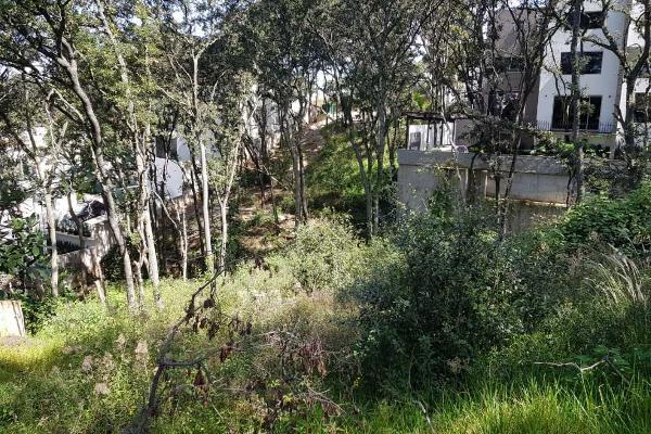 Foto de terreno habitacional en venta en 1 cerrada circuito castillo de belfast , condado de sayavedra, atizapán de zaragoza, méxico, 9944394 No. 07