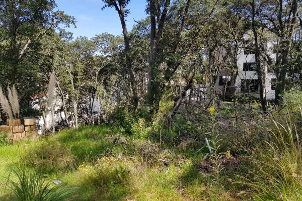 Foto de terreno habitacional en venta en 1 cerrada circuito castillo de belfast , condado de sayavedra, atizapán de zaragoza, méxico, 9944394 No. 13