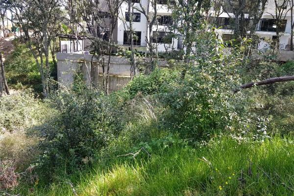 Foto de terreno habitacional en venta en 1 cerrada circuito castillo de belfast , condado de sayavedra, atizapán de zaragoza, méxico, 9944394 No. 14