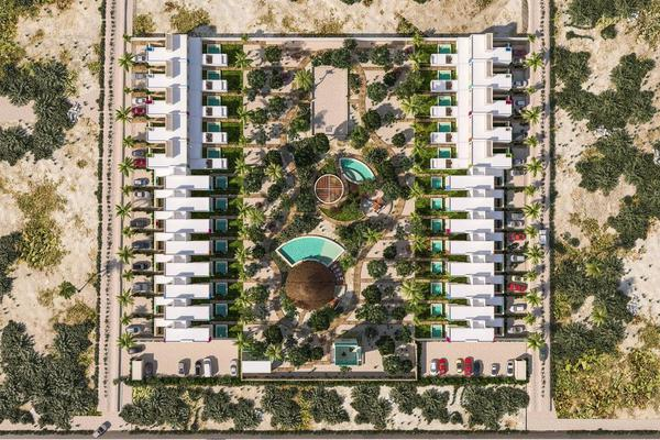 Foto de casa en venta en 1 , chicxulub puerto, progreso, yucatán, 0 No. 10