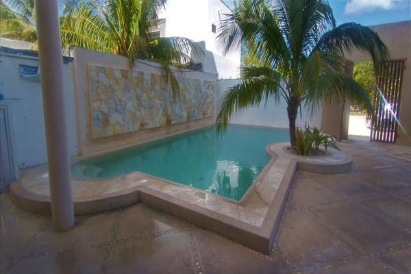 Foto de departamento en venta en 1 , chicxulub puerto, progreso, yucatán, 20158968 No. 03