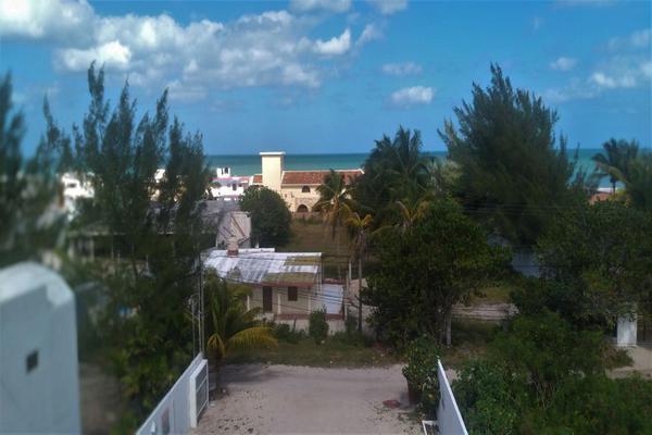 Foto de departamento en venta en 1 , chicxulub puerto, progreso, yucatán, 20158968 No. 05