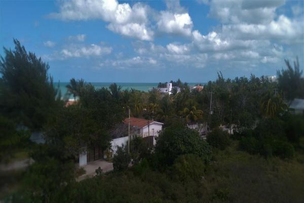 Foto de departamento en venta en 1 , chicxulub puerto, progreso, yucatán, 20158968 No. 06